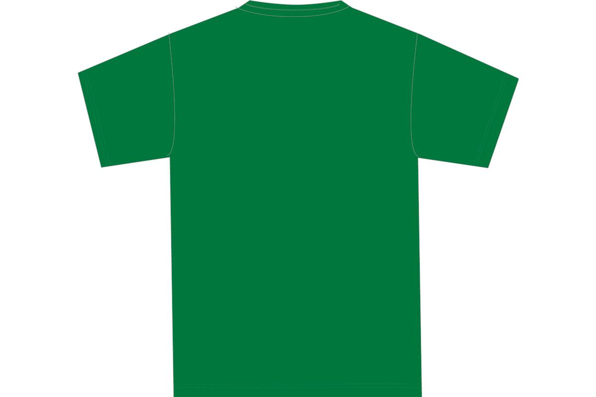 応援Tシャツ(半袖)